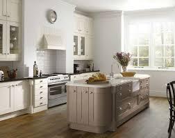 Kitchen Furniture Manufacturers with 48 Best Kitchen Cabinets Manufacturer Images On Pinterest