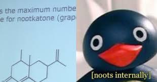 Chemistry Memes - organic chemistry memes tumblr