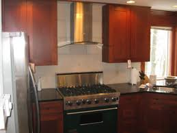 kitchen remodeling john young construction inc lansing mi