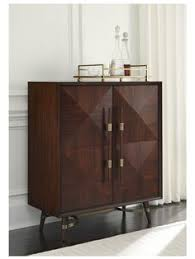 Small Bar Cabinet Lewis Puccini Cocktail Cabinet Cabinets Lewis