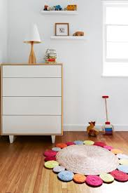 Small Bedroom Rugs Uk Best 25 Childrens Rugs Ideas On Pinterest Green Childrens Rugs