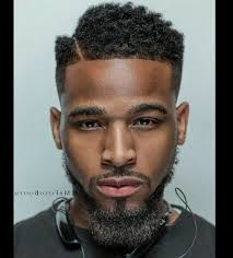 short barber hair cuts on african american ladies mens hairstyles black men beards 63 best beard styles for in
