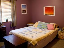 Bedroom Walls Design Bedroom Walls That Pack A Punch Wall Design Images By Arya Warm