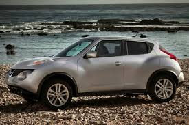 nissan finance with insurance used 2015 nissan juke for sale pricing u0026 features edmunds