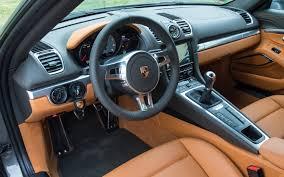 2014 porsche cayman specs 2014 porsche cayman s drive motor trend