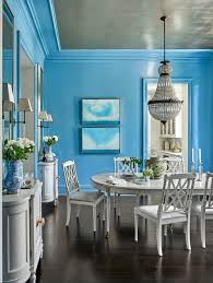 designers make the case for their favorite paint colors photos