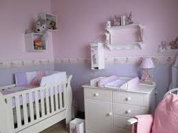 8 best fairies nursery baby nursery images on