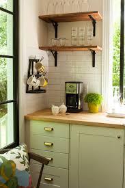 Farmhouse Kitchen Backsplash by Kitchen Style Stainless Steel Appliances Modern Farmhouse Kitchen