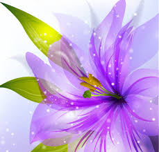 floral art exhibition wallpapers purple flower background mix pictures pinterest flower