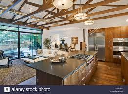 kitchen dining room living room open floor plan best kitchen designs