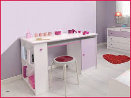 bureau enfant fille bureau bureau fille 5 ans luxury protection bureau protection