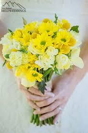 Wedding Flowers Queenstown Wedding Flowers Queenstown Wedding Planned By Heli U0026 Destination