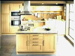 des cuisines en bois cuisine moderne pas cher lovely modales de cuisines equipees modale