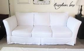 Best Slipcovers Astounding Pictures Sofa Store Uddingston Beautiful Sofa Express