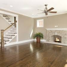 best 25 bennington gray ideas on pinterest benjamin moore brown