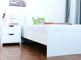 Bedroom Furniture Nunawading Bedroom Nunawading Coryc Me