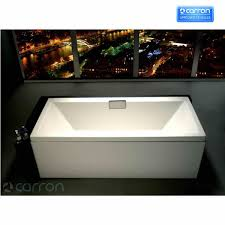 carron celsius double ended bath 1800 x 800mm uk bathrooms