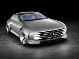 concept mercedes how does the mercedes benz concept iaa transform