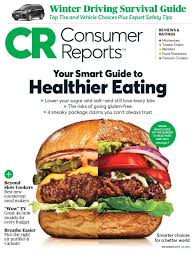 amazon com consumer reports magazine kindle edition consumer