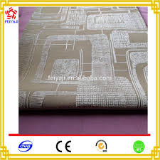 chenille sofa fabric chenille sofa fabric suppliers and