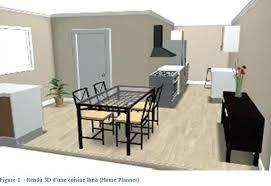 creer sa cuisine en 3d gratuitement creer ma cuisine ikea creer sa cuisine en 3d conforama concevoir sa