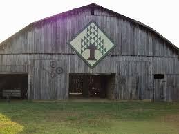 Highland Barn Antiques Primitives 164 Best Big Green Barn Images On Pinterest Country Barns