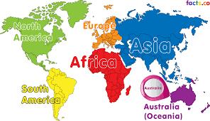 location of australia on world map australia in the world map location of on lapiccolaitalia info