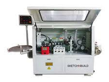Woodworking Machinery For Sale Ebay by Other Woodworking Equipment U0026 Machinery Ebay