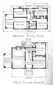 santa fe style home plans apartments center hall colonial house plans home plans house