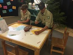 forest service help desk plumas national forest august 13 fire u s forest service