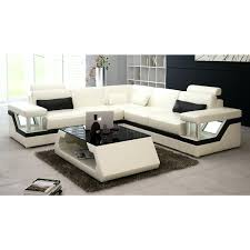 canape luxe solde articles with canapea in engleza tag canape pas chercom canape lit