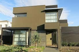 modern style house plans modern style house plan 4 beds 2 50 baths 3389 sq ft plan 496 17