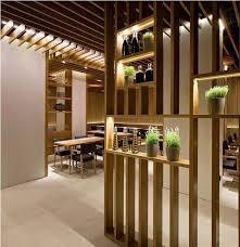 Kitchen Living Room Divider Ideas Divider Stunning Ideas For Room Dividers Interesting Ideas For