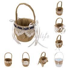 online get cheap chinese wedding baskets aliexpress com alibaba