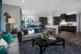 new homes for sale in upland ca springtime at harvest community