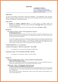 Online Resume Search Free by Google Free Resume Templates Account Manager Cover Letter