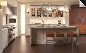 Free Kitchen Makeover Contest - kitchen design contest sub zero u0026 wolf appliances