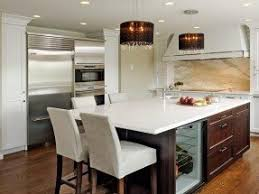 island in kitchen 9 best kitchen island remodel wine fridge install images on with