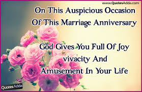 wedding quotes n pics 50th happy wedding marriage anniversary quotes