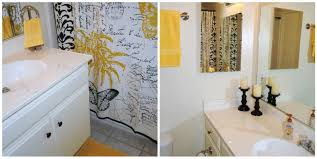 easy bathroom decorating ideas easy bathroom ideas for apartments home interior design ideas