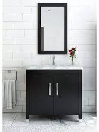 Vanity In The Bathroom Modern Vanities Bathroom Vanities