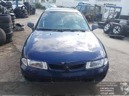 mitsubishi car 2004 7700600105 gearbox mitsubishi carisma 1996 1 6l 110eur eis00128193