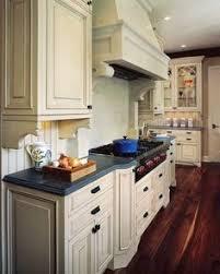 English Tudor Homes Interiors  Home Interior Design Using - Tudor homes interior design