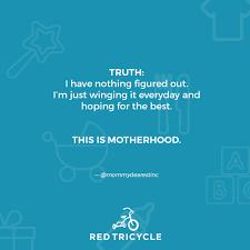 Motherhood Memes - 47 funny mom memes