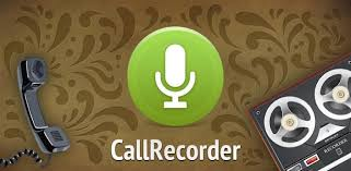 call for android how to call recorder android apk