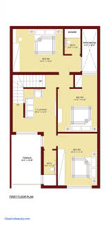 economy house plans old house designs for new construction farmhouse design economy