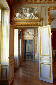 les hotels de siege hôtel de bourvallais 1702 13 place vendôme façade de jules