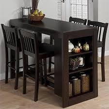 Space Saver Dining Table Sets Space Saving Dining Tables Attractive Within 4