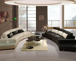 home furniture stores living rooms briers home furnishings 14