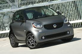smart car crash 2016 smart fortwo photo gallery